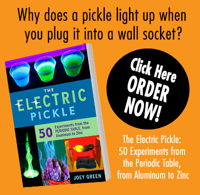 electricpickle