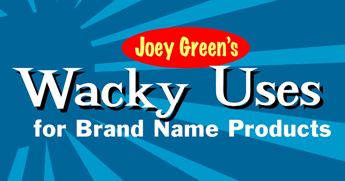 www.wackyuses.com